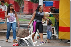 Manaus mid day 5 star (1) (1024x681)