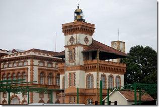 Manaus mid day 5 star (13) (1024x681)