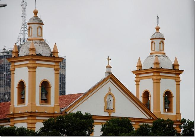 Manaus mid day 5 star (9) (1024x715)