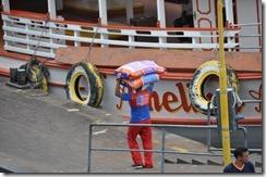 Manaus Work Day (10) (1024x680)