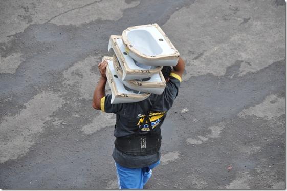 Manaus Work Day (12) (1024x680)