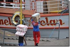 Manaus Work Day (13) (1024x680)