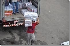 Manaus Work Day (19) (1024x680)
