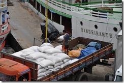 Manaus Work Day (4) (1024x680)