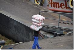 Manaus Work Day (8) (1024x680)