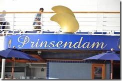 Prinsendam (10) (1024x680)