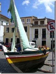 Salvador (49) (768x1024)