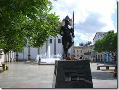 Salvador (6) (1024x768)