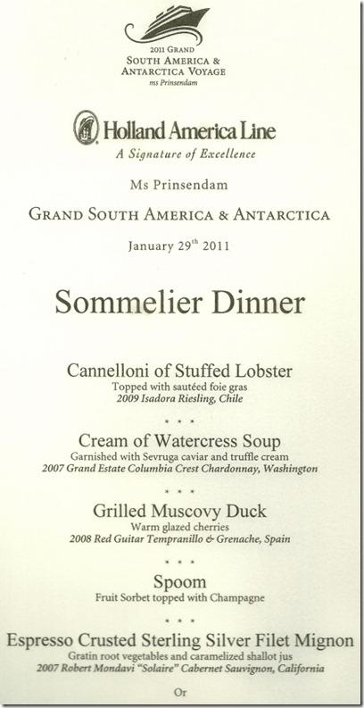 Sommelier Dinner  (1) (524x1024)