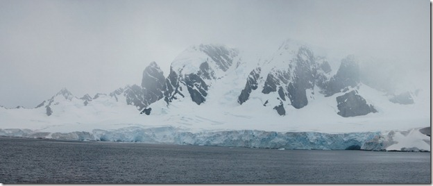Antarctic Day 2  (11) Stitch (1024x436)