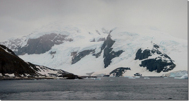 Antarctic Day 2  (40) Stitch (1024x544)