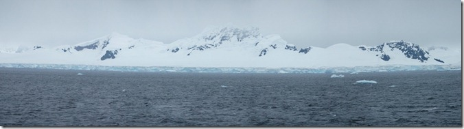 Antarctic Day 2  (71) Stitch (1024x283)