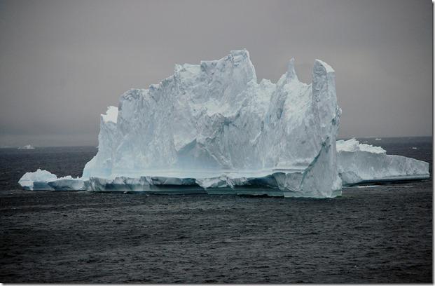 Antarctic Day 2  (75)