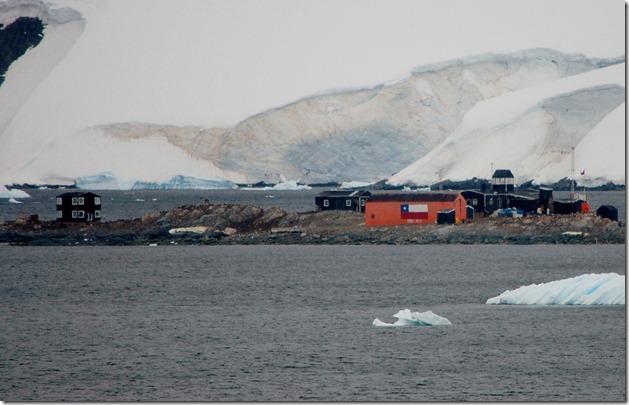 Antarctic Day 2  (87)