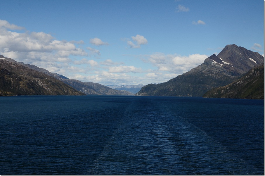 Beagle Channel Feb 16th  (154)