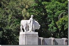 Buenos Aires Feb 7th 001 (1) (1024x680)