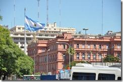 Buenos Aires Feb 7th 001 (34) (1024x680)
