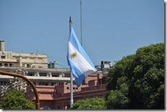 Buenos Aires Feb 7th 001 (36) (1024x680)