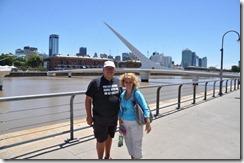Buenos Aires Feb 7th 001 (41) (1024x680)