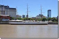 Buenos Aires Feb 7th 001 (42) (1024x680)