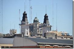 Buenos Aires Feb 7th 001 (43) (1024x680)