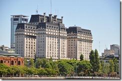 Buenos Aires Feb 7th 001 (44) (1024x680)