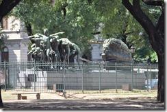 Buenos Aires Feb 7th 001 (47) (1024x680)