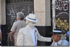 Buenos Aires Feb 7th 001 (53) (1024x680)
