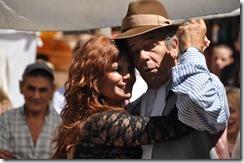 Buenos Aires Feb 7th 001 (61) (1024x680)