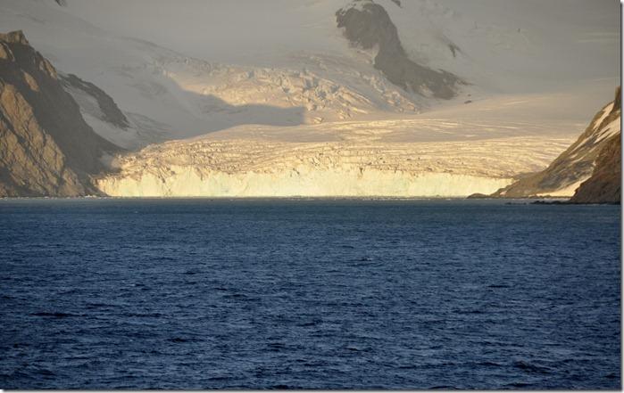 Elephant Island Feb 12 (122)