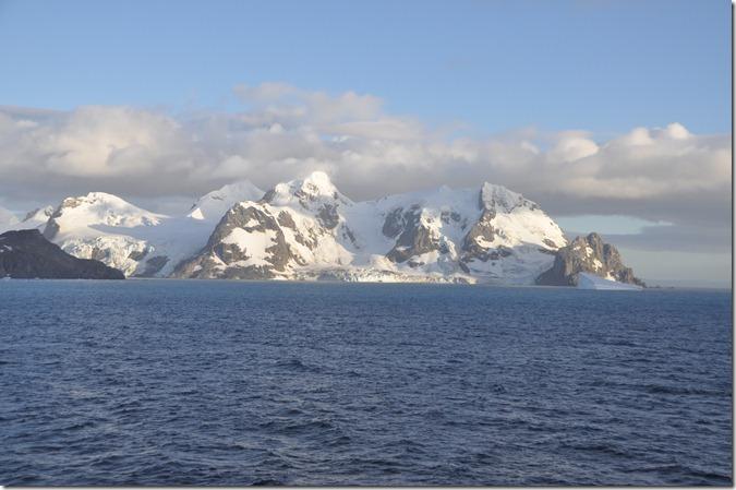 Elephant Island Feb 12 (152)