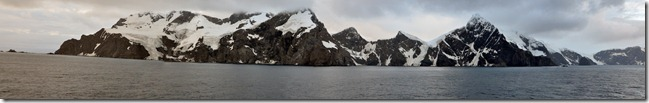 Feb 12th Elephant Island, (3/6)