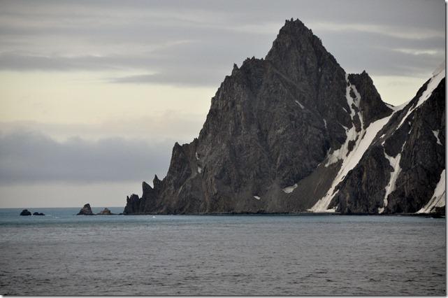 Elephant Island Feb 12 (31)