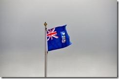 Falklands Feb 10 (10) (1024x679)