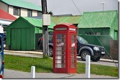 Falklands Feb 10 (11) (1024x679)