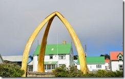 Falklands Feb 10 (14) (1024x642)