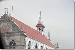 Falklands Feb 10 (17) (1024x680)