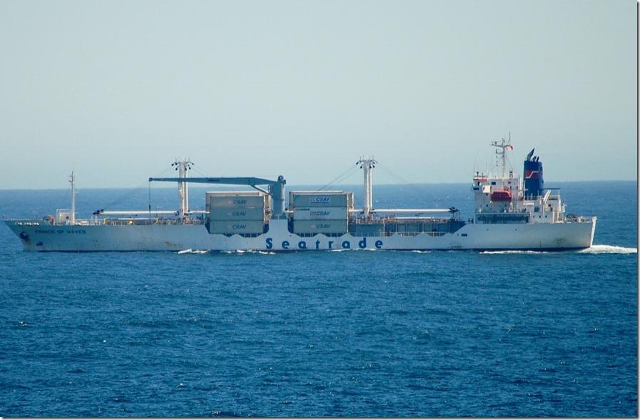 feb 19th at sea (2) (1024x671)