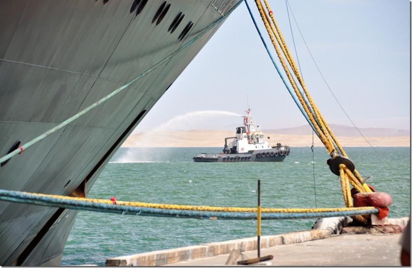 General San Martin Port  (1) (1024x665)