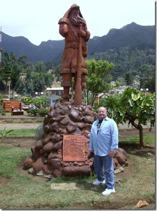 Isla Robinson Crusoe 2 (1)
