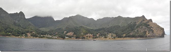 Isla Robinson Crusoe Feb 22  (183) Stitch