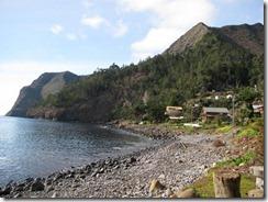 Isla Robinson Crusoe Feb 22  (68)