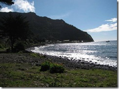 Isla Robinson Crusoe Feb 22  (71)