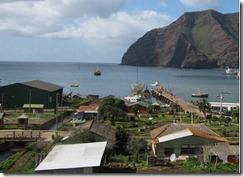 Isla Robinson Crusoe Feb 22  (77)