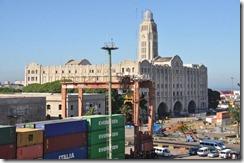 Montevideo (1024x680)