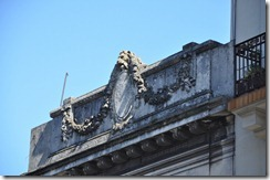 Montevideo (12) (1024x680)
