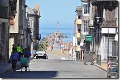 Montevideo (18) (1024x680)