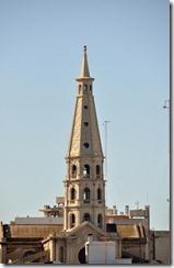 Montevideo (2) (663x1024)