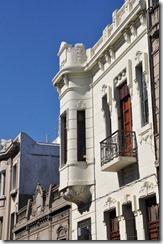 Montevideo (20) (680x1024)