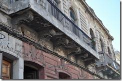 Montevideo (22) (1024x680)